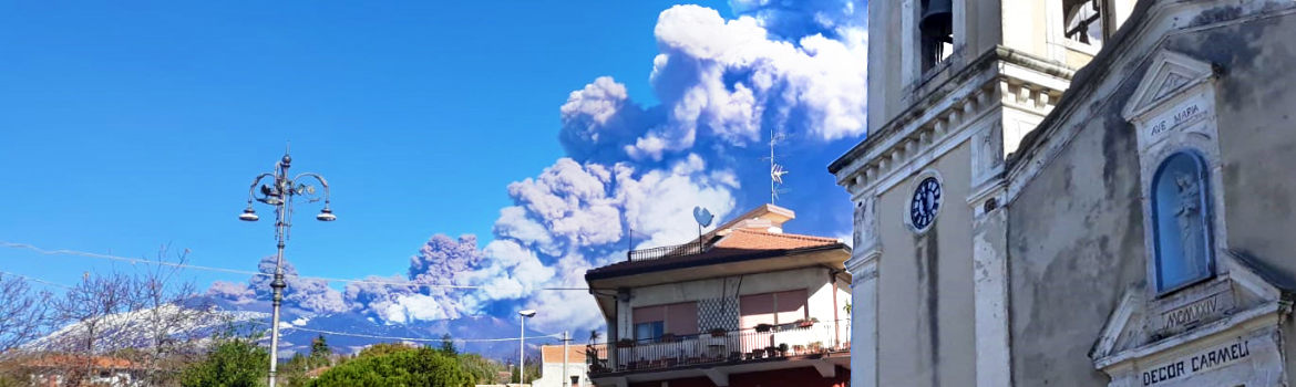017etna_superfumosa.jpg